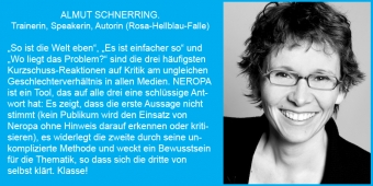 Almut-Schnerring