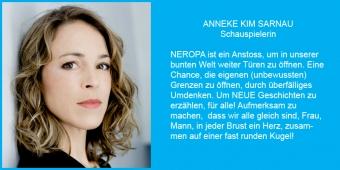 Anneke-Kim-Sarnau