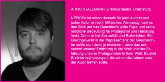Arno-Stallmann