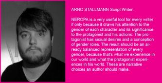 Arno-Stallmann_en