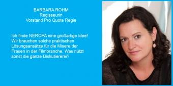 Barbara-Rohm