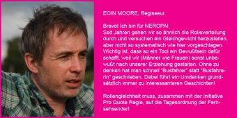 Eoin-Moore