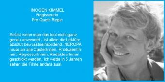 Imogen-Kimmel