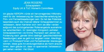 Jean-Rogers