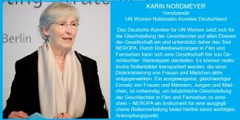 Karin-Nordmeyer
