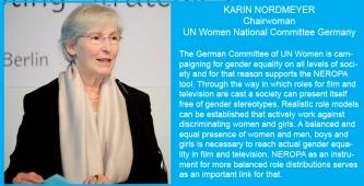 Karin-Nordmeyer_en