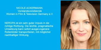 Nicole-Ackermann
