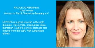 Nicole-Ackermann_en