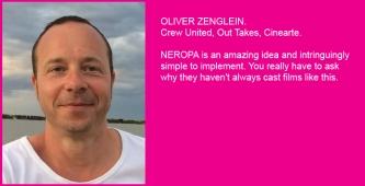 Oliver-Zenglein_en