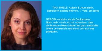 Tina-Thiele