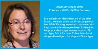 Henrike-von-Platen