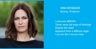 Nina-Kronjaeger_en