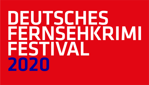 German Crime Films Fesstival 2020