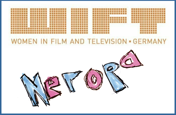 WIFT Germany NEROPA